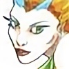 motoko777's avatar
