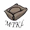 Motokolas's avatar