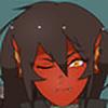Motol's avatar