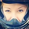 motolady's avatar