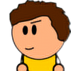 Motolkomix's avatar