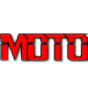 MotoMecca's avatar