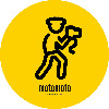 motomotosc's avatar