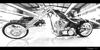 Motorbikes's avatar