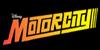 MotorCity-Fans