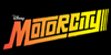 MotorCity-Fans's avatar