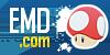 MotorCreativoEmudesc's avatar
