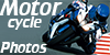 MotorcyclePhotos's avatar