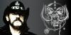 Motorheadbangers's avatar
