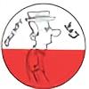MotorheadPrzemas's avatar