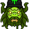 Motorhed's avatar