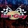 MotoringArtist's avatar
