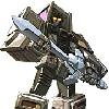 Motormaster-X's avatar