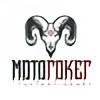 motoroker's avatar