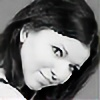 motorolcia's avatar
