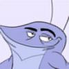 MotorRoach's avatar