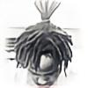 motown2005's avatar