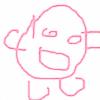 motrito's avatar