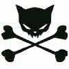 motsart's avatar