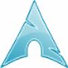motsrox's avatar