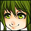motsure's avatar