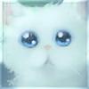 Motsuyaku's avatar