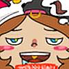 Motteh's avatar
