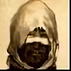 Mottek's avatar
