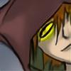 MotteKetsueki's avatar
