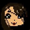 MOTTIKO's avatar