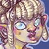MottInThePot's avatar