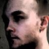 Mottis's avatar