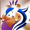 MottlebrookArt's avatar