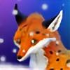 Mottled-Fox's avatar