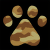 MottledPaws's avatar