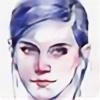 MOTTOART's avatar