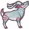 MottoMadness's avatar