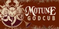 Motune-GodCub's avatar