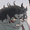 Motusification's avatar