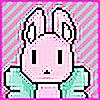 Motyl-chan's avatar