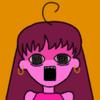 motyon's avatar