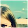 MotyPest's avatar
