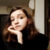 MotyPhoto's avatar