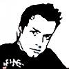 motzibaby's avatar
