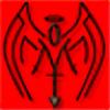 Mou00loko's avatar