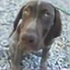 mouce09's avatar