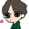 MOUCHbart's avatar