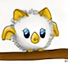 Mouchkaa's avatar