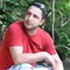 moudax's avatar