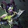 MoudiFX's avatar